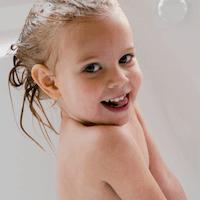 Läuseshampoo